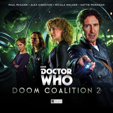 File:Doom Coalition 2.jpg