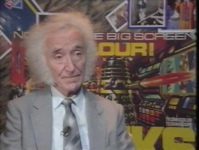 File:John Scott Martin Daleks the Early Years.jpg