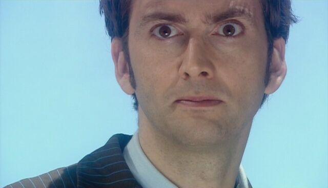 File:Tenth doctor main24.jpg