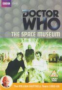 Bbcdvd-thespacemuseum