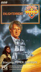 File:Enlightenment VHS Australian cover.jpg