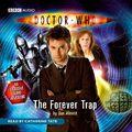 Thumbnail for version as of 08:16, September 18, 2008