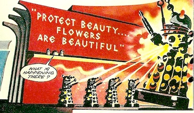 File:Protect Beauty.jpg