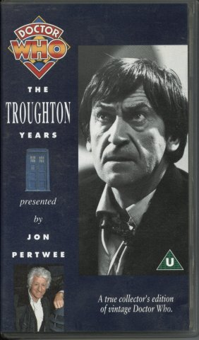 File:BBC SPECIAL The Troughton Years Video.jpg