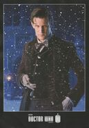 DWM 455 FG Art Card 3