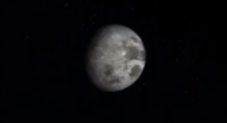 File:The Eleventh Hour Moon.jpg