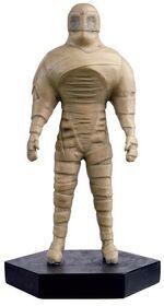 DWFC 79 Robot Mummy
