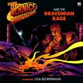 The Draconian Rage cover.jpg