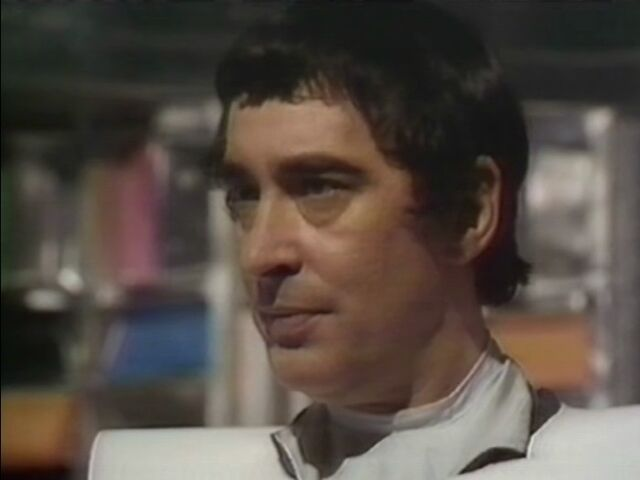 File:Time Lord 1 (Colony in Space).jpg