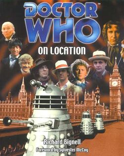 DW On Location cover.jpg