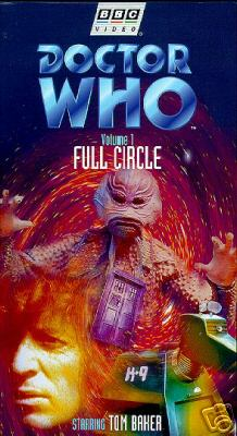 File:Full Circle 1997 VHS US.jpg