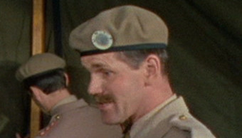 File:Sergeant Spearhead from Space cropped.jpg