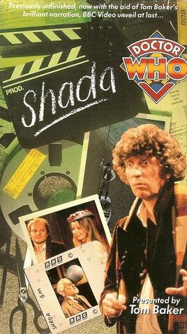 File:Shada 1992 VHS US.jpg