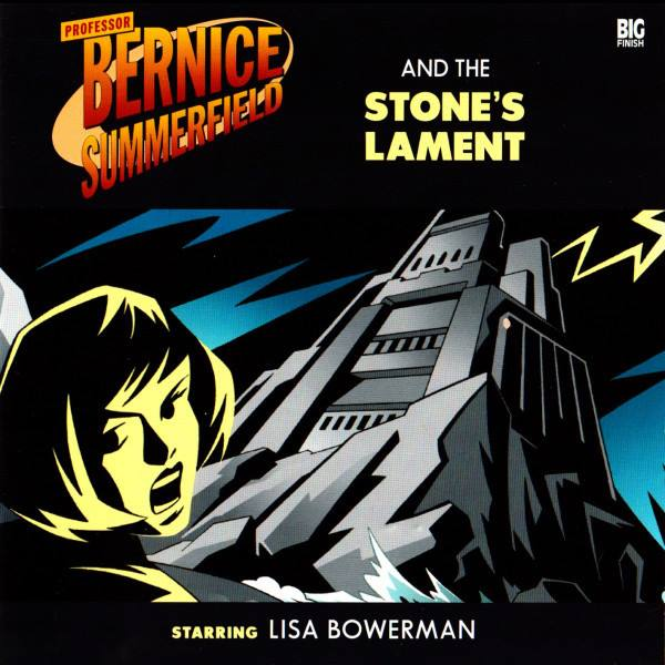 File:The Stones Lament cover.jpg