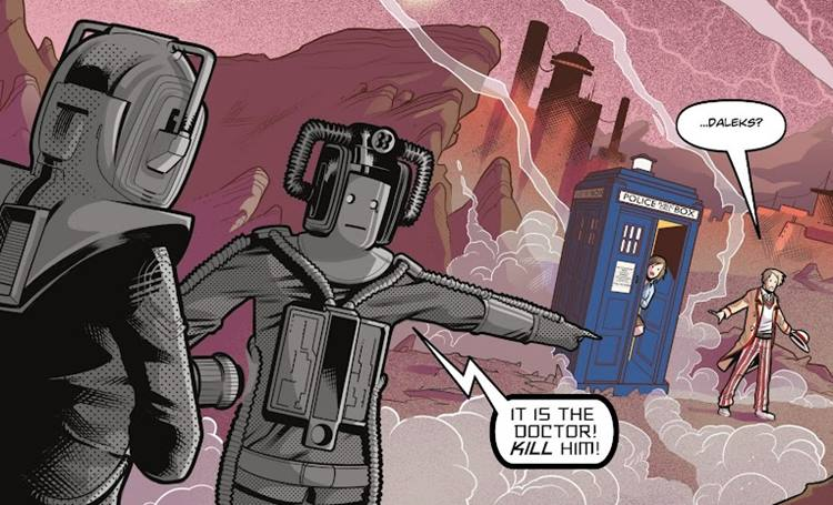 File:Prologue The Fifth Doctor.jpg