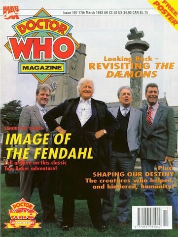 File:DWM issue197.jpg