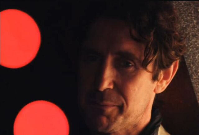 File:Eighth Doctor Night of the Doctor.jpg