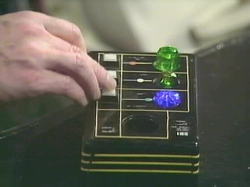 File:Psychic interference transmitter.jpg