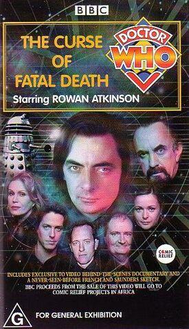 File:Australian VHS TheCurseofFatalDeath cover.jpg