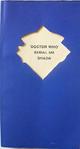 Shada script book