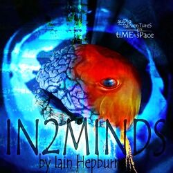 BBV In2Minds cover