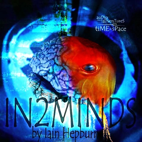 File:BBV In2Minds cover.jpg