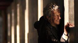 Heaven Sent Trailer - Series 9 Episode 11 - Doctor Who - BBC