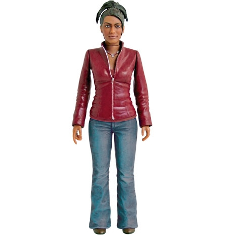 File:CO 5 Martha Jones.jpg