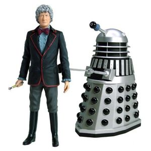 File:CO Third Doctor and Dalek.jpg