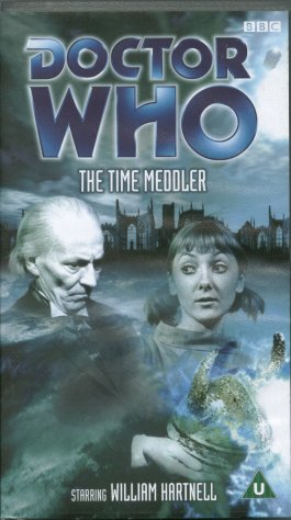 File:The Time Meddler Video.jpg
