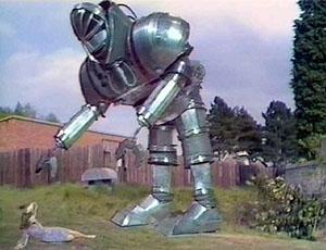 File:Robot title.jpg