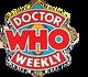 DWW logo