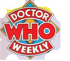 File:DWW logo.png