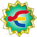 Badge-2891-6.png