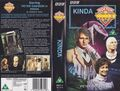 Kinda VHS UK folded out cover.jpg