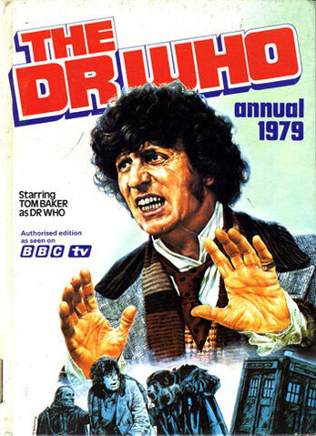 File:Doctor Who 1979.jpg