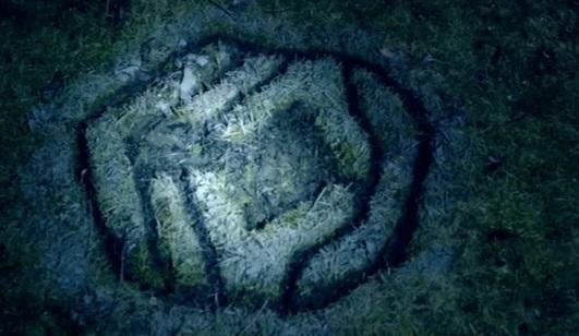 File:Amy's house landing patterns.jpg
