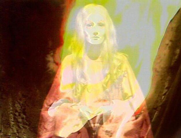 File:Flaming hell.jpg