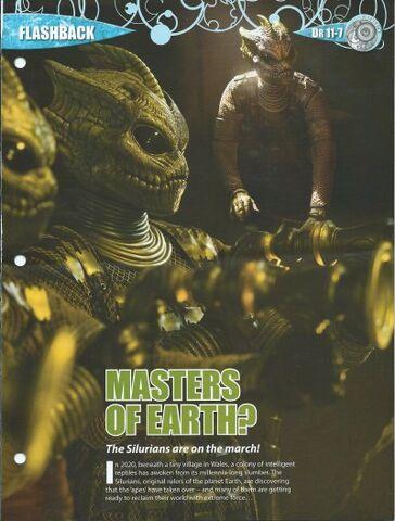 File:DWDVDF FB 122 Masters of Earth.jpg