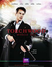 Torchwood-miracle-day-jack