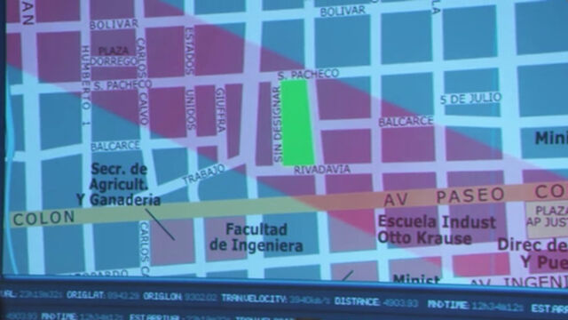 File:Buenos Aires map.jpg