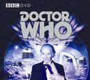 The Beginning (DVD box set)