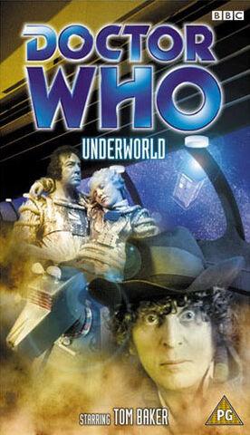 File:Underworld VHS UK cover.jpg