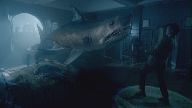 File:Sky shark christmas carol.jpg