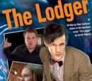 The Lodger (novelisation)