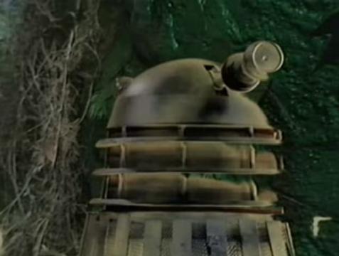 File:Invisible Dalek.jpg