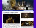 Thumbnail for version as of 16:27, May 23, 2010