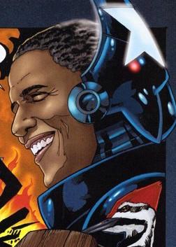 File:Obama Side.jpg