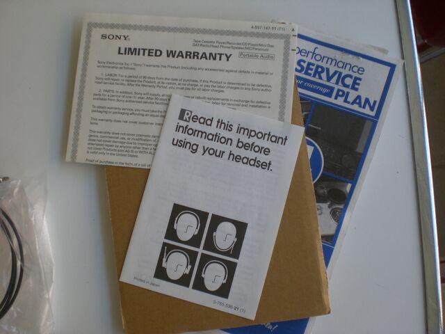 File:Manuals.JPG