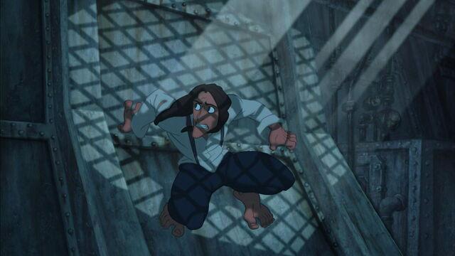 File:Tarzan-disneyscreencaps.com-8392.jpg